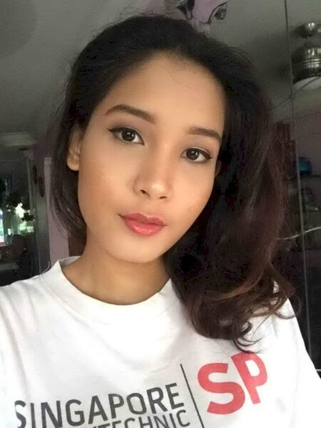 Femme asiatique cherche son libertin pour un plan baise sur le 06