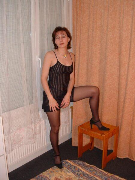 Je cherche un homme pour faire une rencontre éphémère d'un soir sur Saint-Malo