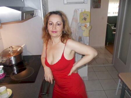 Je cherche un plan sexe hot avec un gars réservé