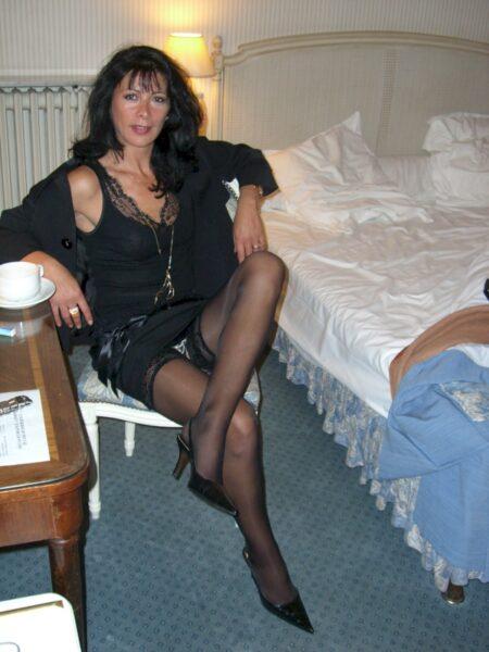 Je cherche un queutard pour un plan cul pour femmes mariées sur Montpellier