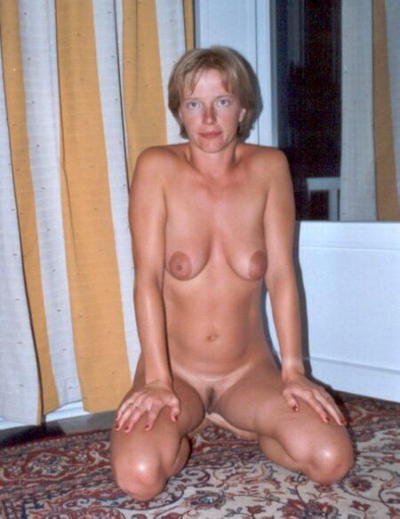Jolie coquine qui a besoin d'un plan sexe